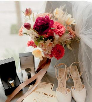 Jolie-Mai-wedding,-trang-tri-tiec-cuoi-dep,trang-tri-gia-tien-ngay-cuoi,mam-qua-cuoi-hoi-