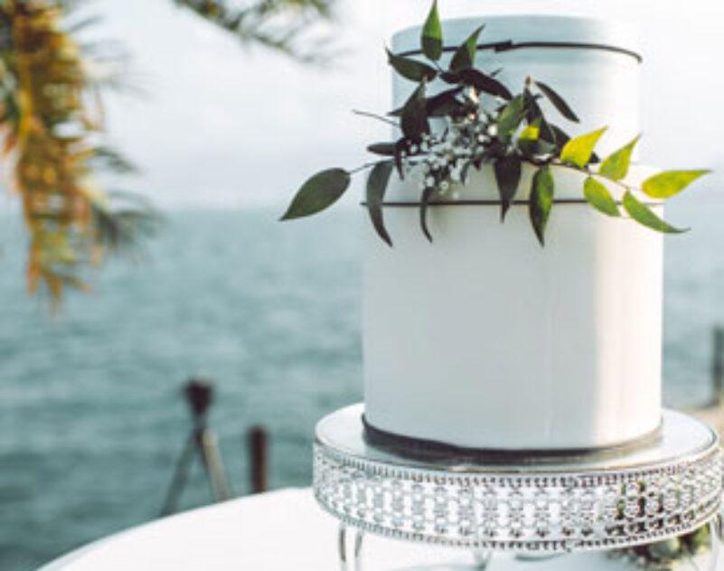 02Jolie-Mai-wedding,-trang-tri-tiec-cuoi-dep,trang-tri-gia-tien-ngay-cuoi,mam-qua-cuoi-hoi-