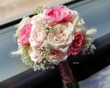 jolie-Mai-wedding-trang-tri-tiec-cuoi-deptrang-tri-gia-tien-ngay-cuoitrang-tri-tiec-sinh-nhat-hoa-cuoi