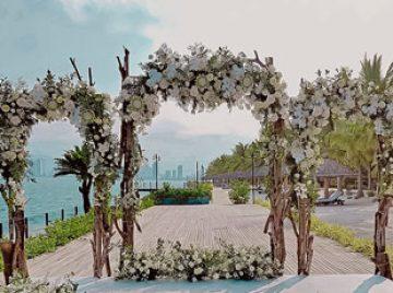jolie-mai-wedding-plannertrang-tri-tiec-cuoi-deptrang-tri-gia-tien-ngay-cuoimam-qua-cuoi-hoi