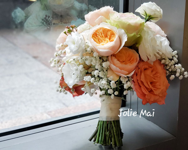 olie-Mai-wedding-trang-tri-tiec-cuoi-deptrang-tri-gia-tien-ngay-cuoitrang-tri-tiec-sinh-nhathoa-cuoi-