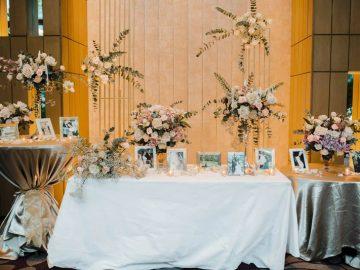 Jolie-Mai-wedding-trang-tri-tiec-cuoi-deptrang-tri-gia-tien-ngay-cuoimam-qua-cuoi-hoi-