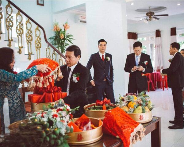 joliemai-wedding-mam-qua-cuoi-hoi