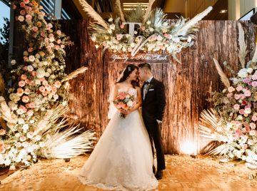 joliemai-wedding-trang-tri-tiec-cuoi-dep-trang-tri-gia-tien-ngay-cuoi-mam-qua-cuoi